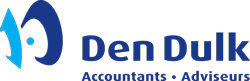 Den Dulk Accountants en Adviseurs